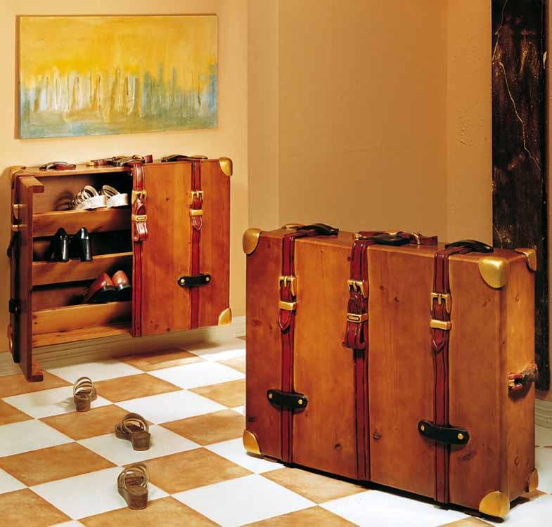 http://www.munozmuebles.net/nueva/catalogo/auxiliar2-2078-navia-3.jpg -  Establecimientos de muebles refinados