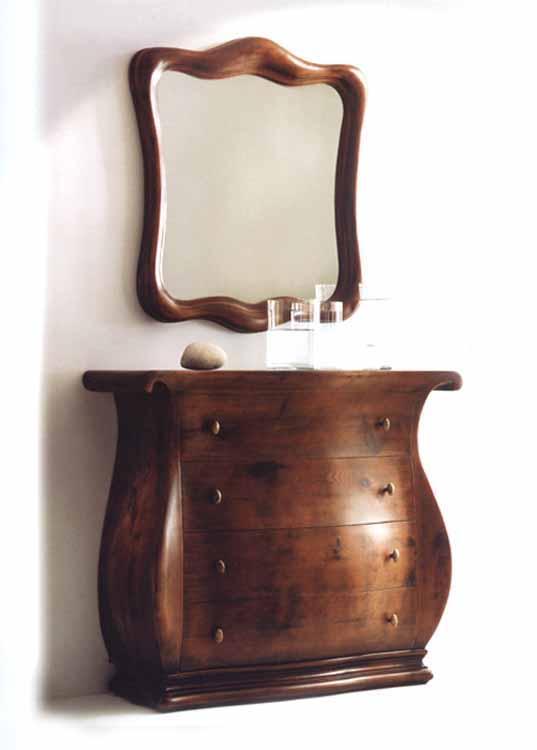 http://www.munozmuebles.net/nueva/catalogo/catalogos-auxiliar.html - Establecimientos de  muebles novedosos en Madrid sur
