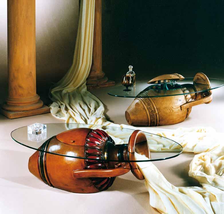 http://www.munozmuebles.net/nueva/catalogo/catalogos-auxiliar.html - Fotografías de  muebles blancos
