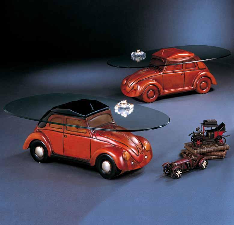 http://www.munozmuebles.net/nueva/catalogo/catalogos-auxiliar.html - Fotografías con  muebles acogedores