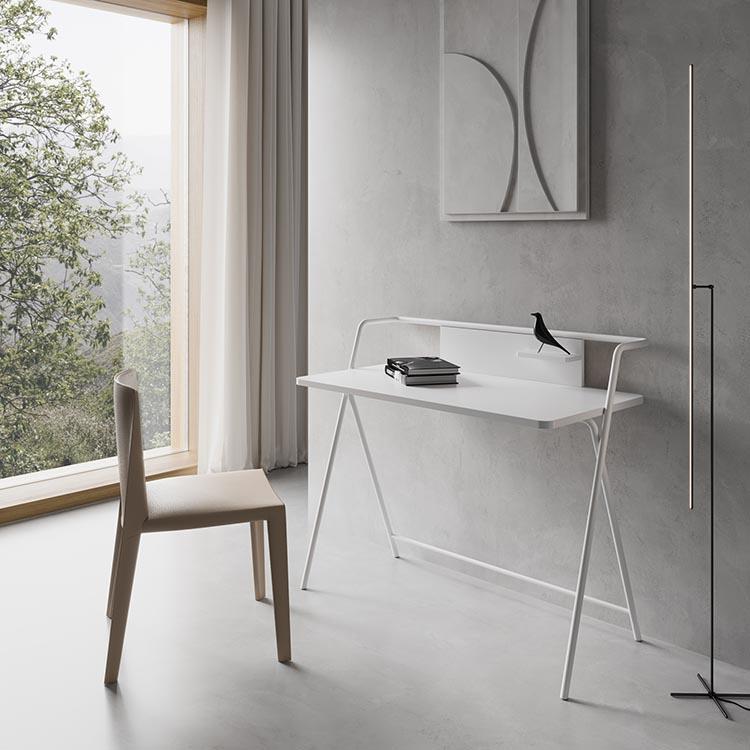 http://www.munozmuebles.net/nueva/catalogo/catalogos-auxiliar.html - Fotografías con  muebles finos