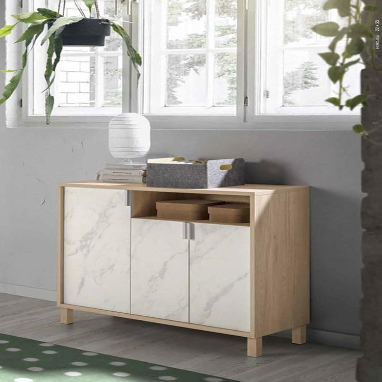 http://www.munozmuebles.net/nueva/catalogo/catalogos-auxiliar.html - Mueble de modelo xxl  en Madrid sur