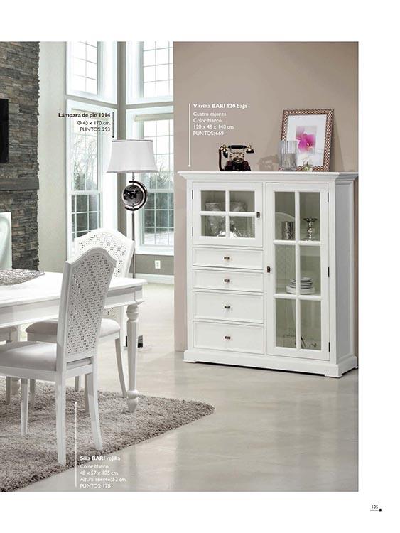 http://www.munozmuebles.net/nueva/catalogo/catalogos-auxiliar.html - Establecimientos de  muebles espectaculares