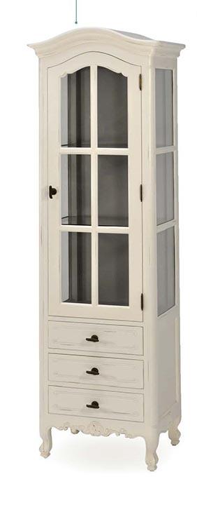 http://www.munozmuebles.net/nueva/catalogo/catalogos-auxiliar.html - Medidas de muebles  de color magenta