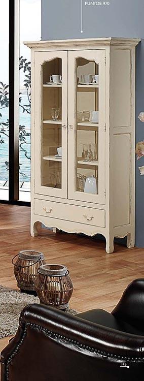 http://www.munozmuebles.net/nueva/catalogo/auxiliar2-2102-eume-11.jpg -  Espectaculares muebles de bubinga