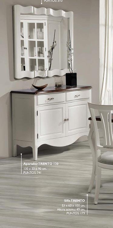 http://www.munozmuebles.net/nueva/catalogo/catalogos-auxiliar.html - Establecimientos de  muebles refinados