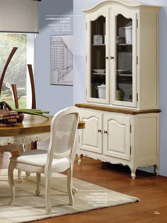 Compra de muebles online for Compra de muebles