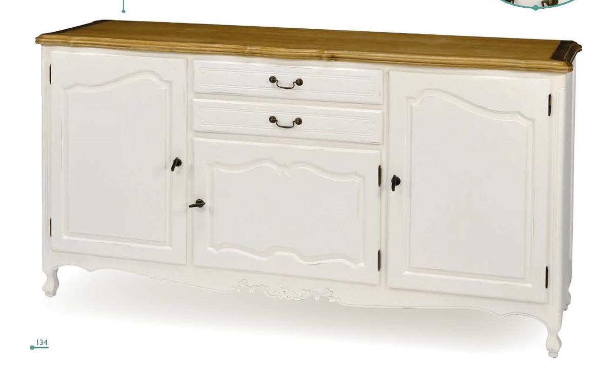http://www.munozmuebles.net/nueva/catalogo/catalogos-auxiliar.html - Espectaculares  muebles elegantes