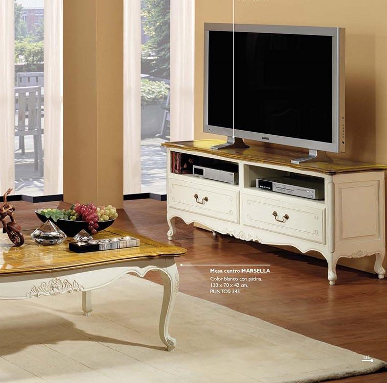 http://www.munozmuebles.net/nueva/catalogo/catalogos-auxiliar.html - Fotos con muebles en  Navalcarnero
