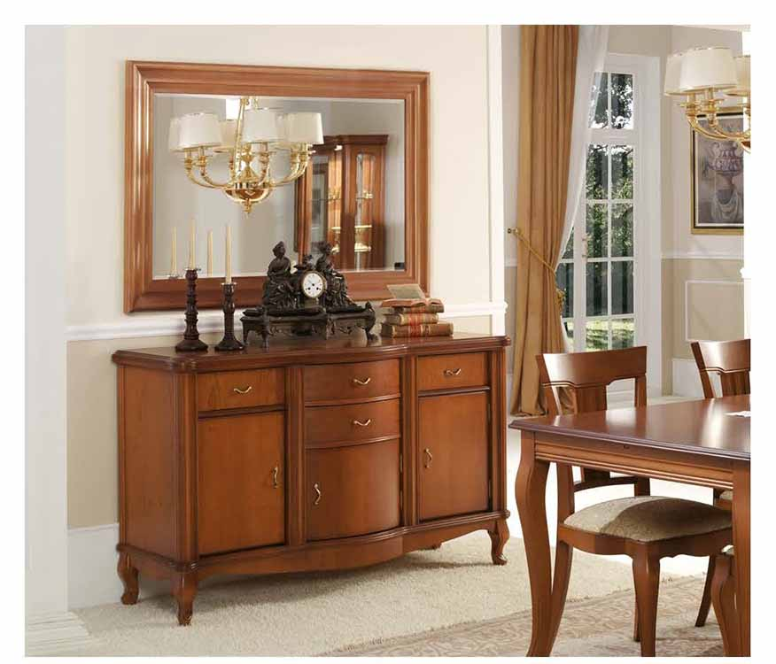 http://www.munozmuebles.net/nueva/catalogo/catalogos-auxiliar.html - Espectaculares  muebles redondos