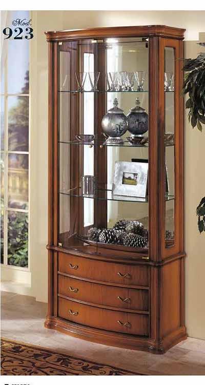 http://www.munozmuebles.net/nueva/catalogo/catalogos-auxiliar.html - Foto con muebles de  color crema