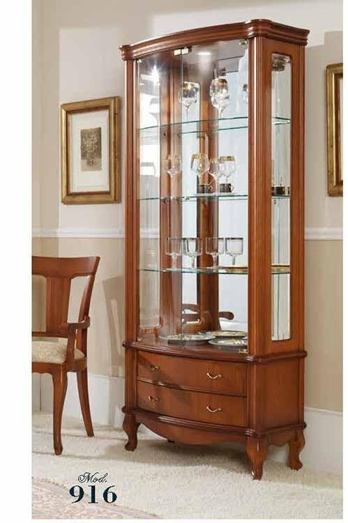 http://www.munozmuebles.net/nueva/catalogo/catalogos-auxiliar.html - Composiciones de  muebles de color beige