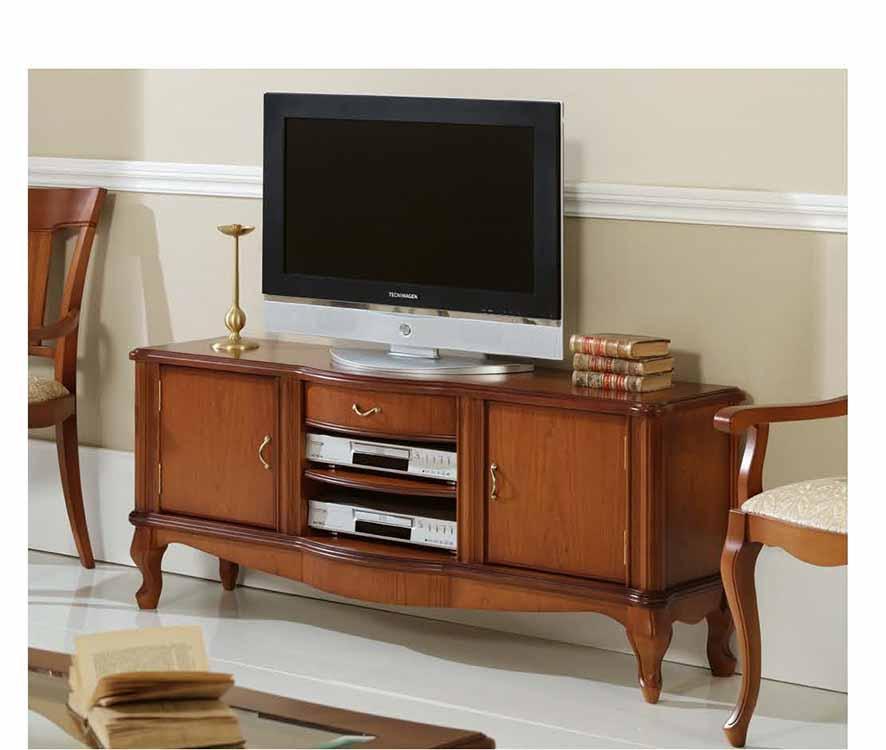 http://www.munozmuebles.net/nueva/catalogo/catalogos-auxiliar.html - Medidas de muebles  de madera de acebo