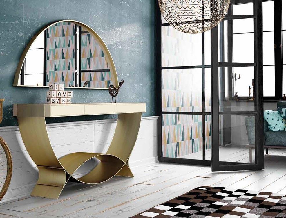 http://www.munozmuebles.net/nueva/catalogo/catalogos-auxiliar.html - Foto con muebles de  color lino