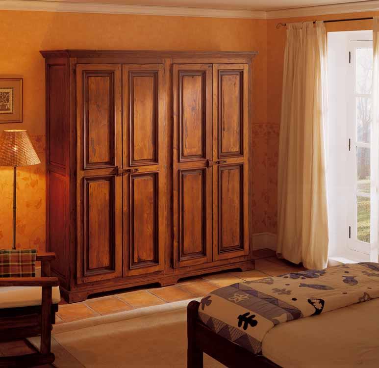 http://www.munozmuebles.net/nueva/catalogo/dormitorios1-2034-azahar-1.jpg -  Fotografías de muebles de sapelly