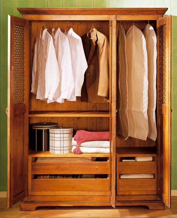 Cabeceros de cama sencillos para ni os for Ver modelos de dormitorios
