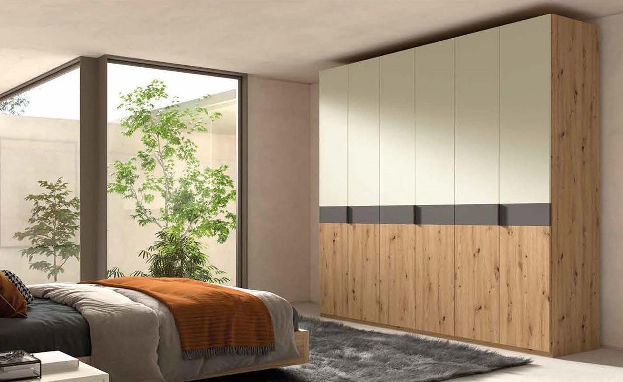 Cabeceros cama 135 for Cabeceros de cama rusticos