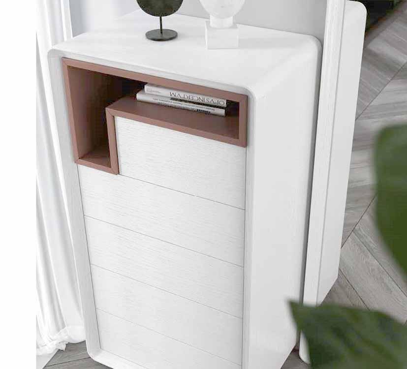 http://www.munozmuebles.net/nueva/catalogo/dormitorios1-2061-hisopo-6.jpg  - Medidas estandar de muebles en tienda de Madrid