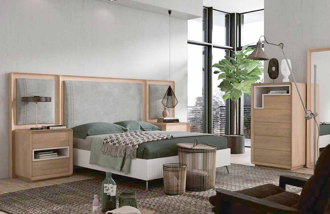 http://www.munozmuebles.net/nueva/catalogo/dormitorios1-2061-hisopo.jpg -  Espectaculares muebles disponibles en tienda en Madrid y provincia