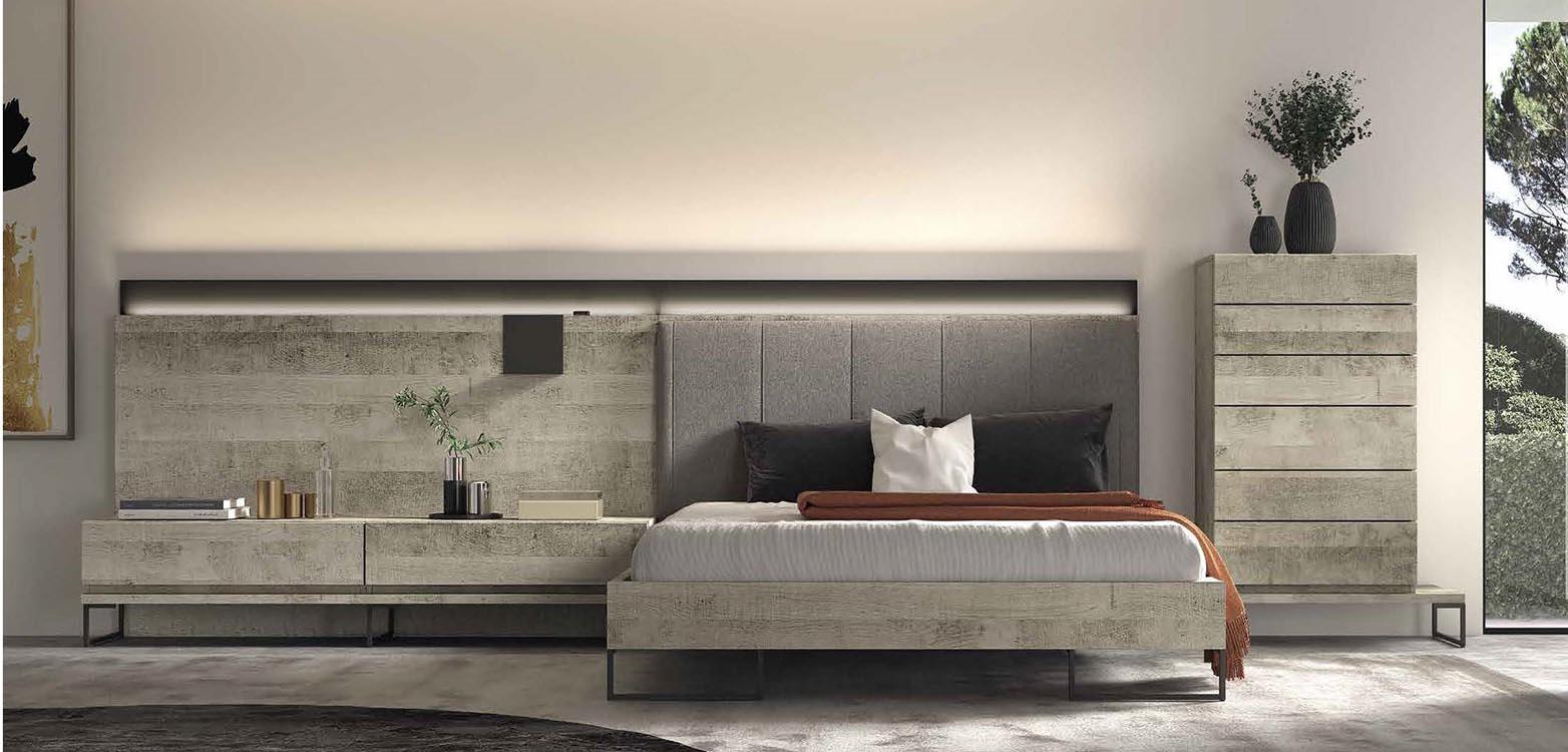 http://www.munozmuebles.net/nueva/catalogo/dormitorios1-2061-lirio-10.jpg - Foto  con muebles de madera de cerezo