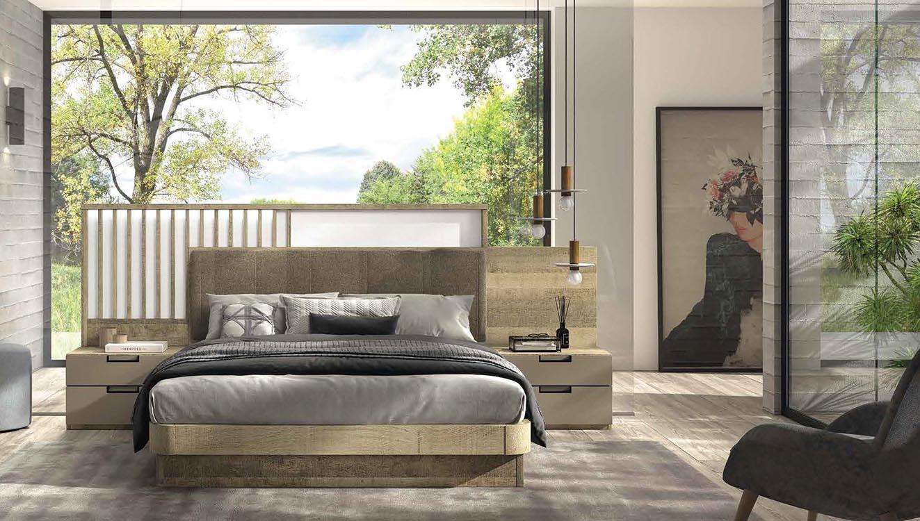 http://www.munozmuebles.net/nueva/catalogo/dormitorios-actuales.html -  Establecimientos de muebles pequeños