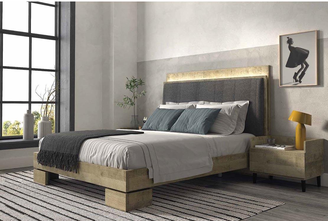 http://www.munozmuebles.net/nueva/catalogo/dormitorios1-2061-lirio-8.jpg - Foto de  mueble con baldas