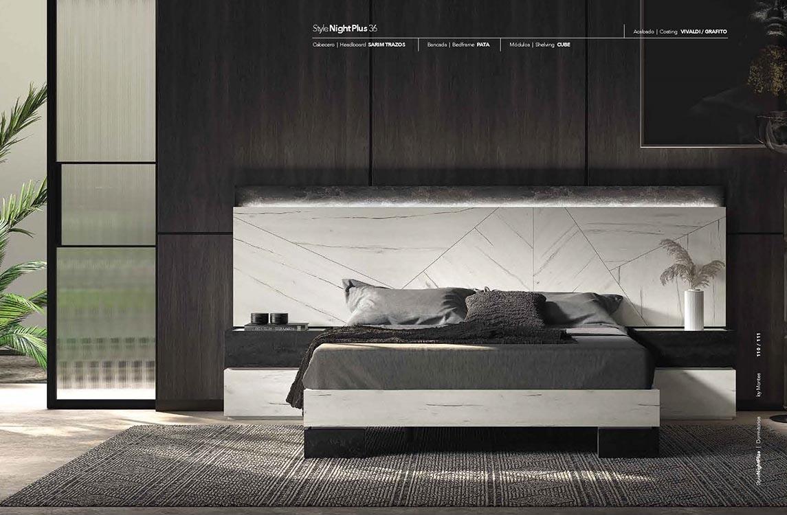 http://www.munozmuebles.net/nueva/catalogo/dormitorios1-2061-lirio.jpg - Gama de  muebles con entrega a domicilio