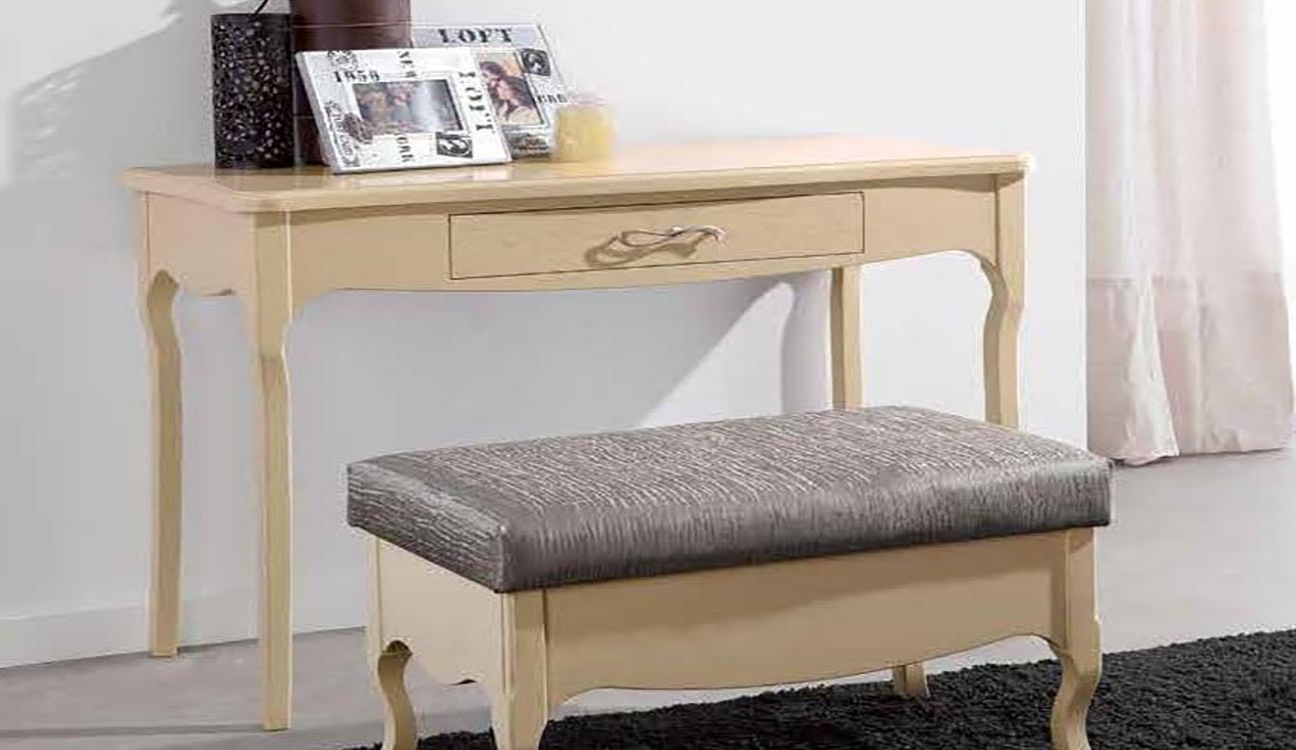 http://www.munozmuebles.net/nueva/catalogo/dormitorios-clasicos.html - Mueble de  modelo xxl cerca de Móstoles