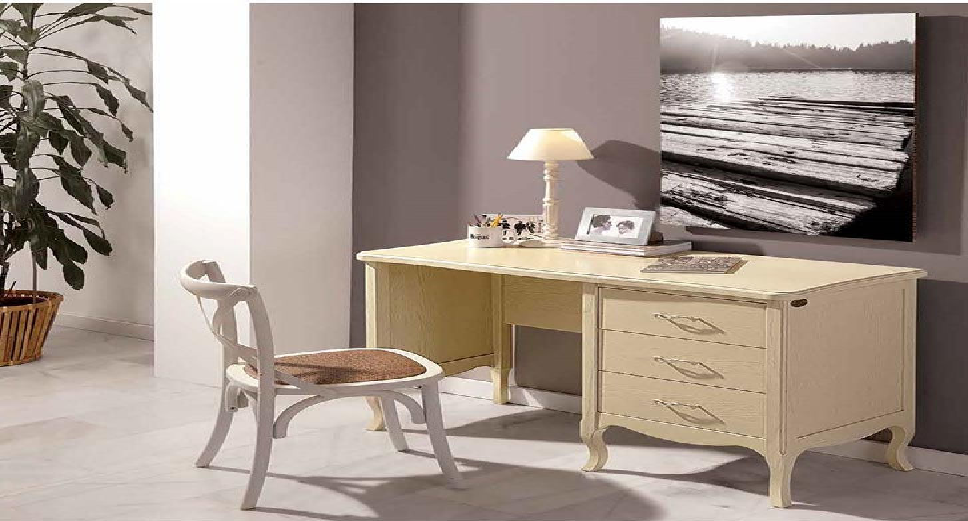 http://www.munozmuebles.net/nueva/catalogo/dormitorios-clasicos.html -  Espectaculares muebles disponibles en tienda en Madrid y provincia