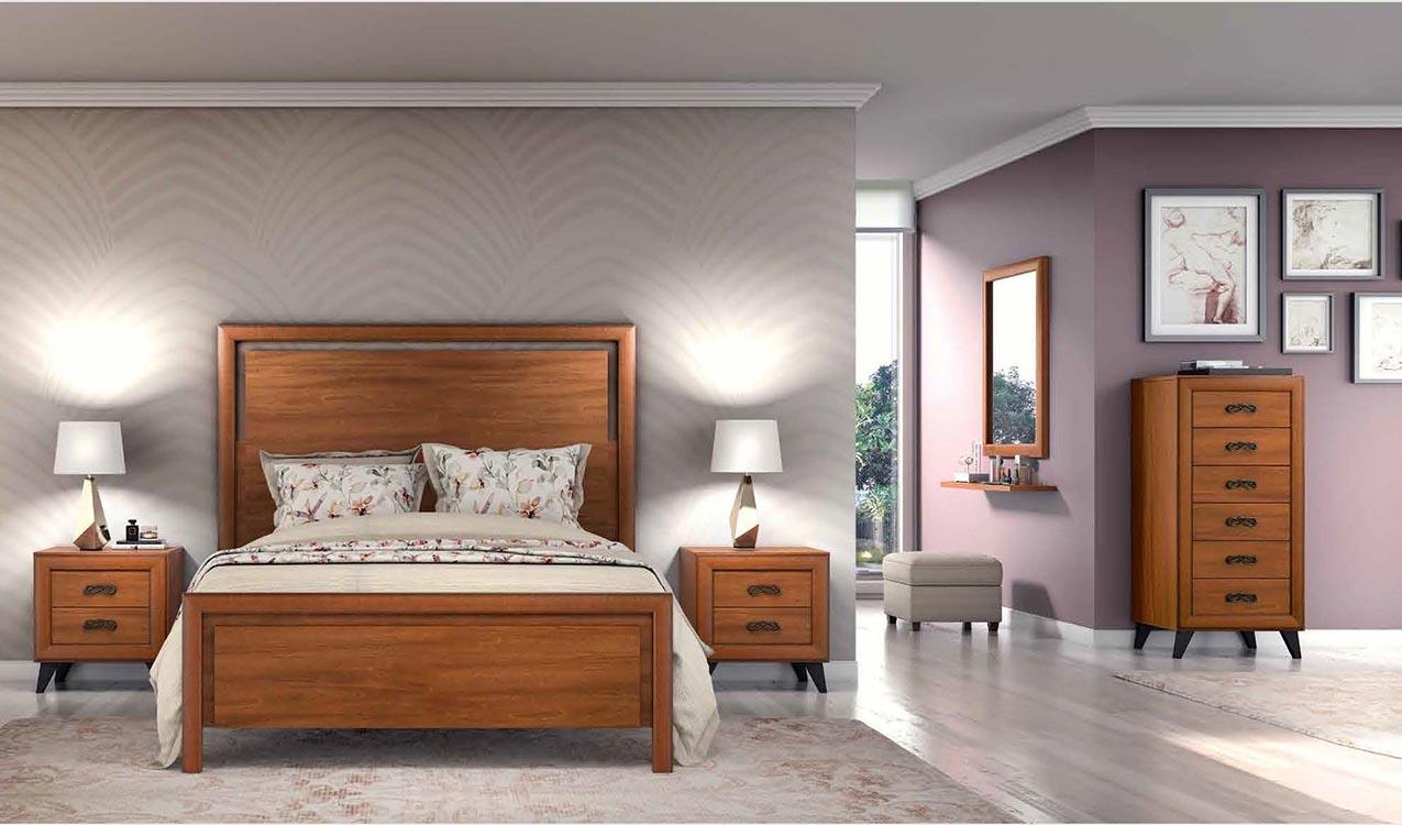 http://www.munozmuebles.net/nueva/catalogo/dormitorios1-2091-iris-5.jpg - Imagen  de muebles clásicos