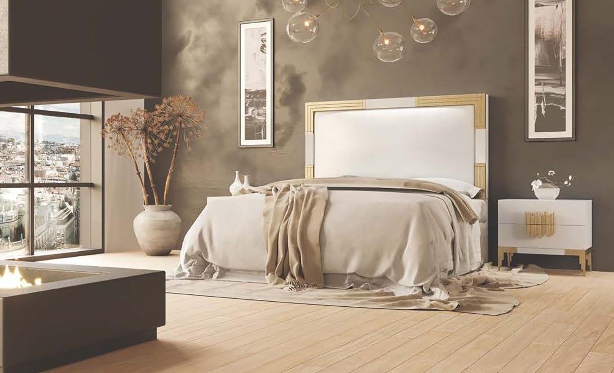 http://www.munozmuebles.net/nueva/catalogo/dormitorios1-2098-rosa-2.jpg -  Fotografía de muebles modernos en Toledo y provincia