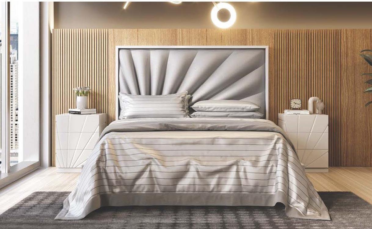 http://www.munozmuebles.net/nueva/catalogo/dormitorios-clasicos.html - Gama de  muebles verdes