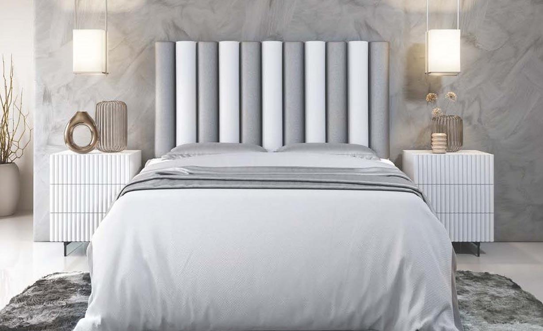 http://www.munozmuebles.net/nueva/catalogo/dormitorios-clasicos.html - Comprar  online muebles en tiendas de Madrid