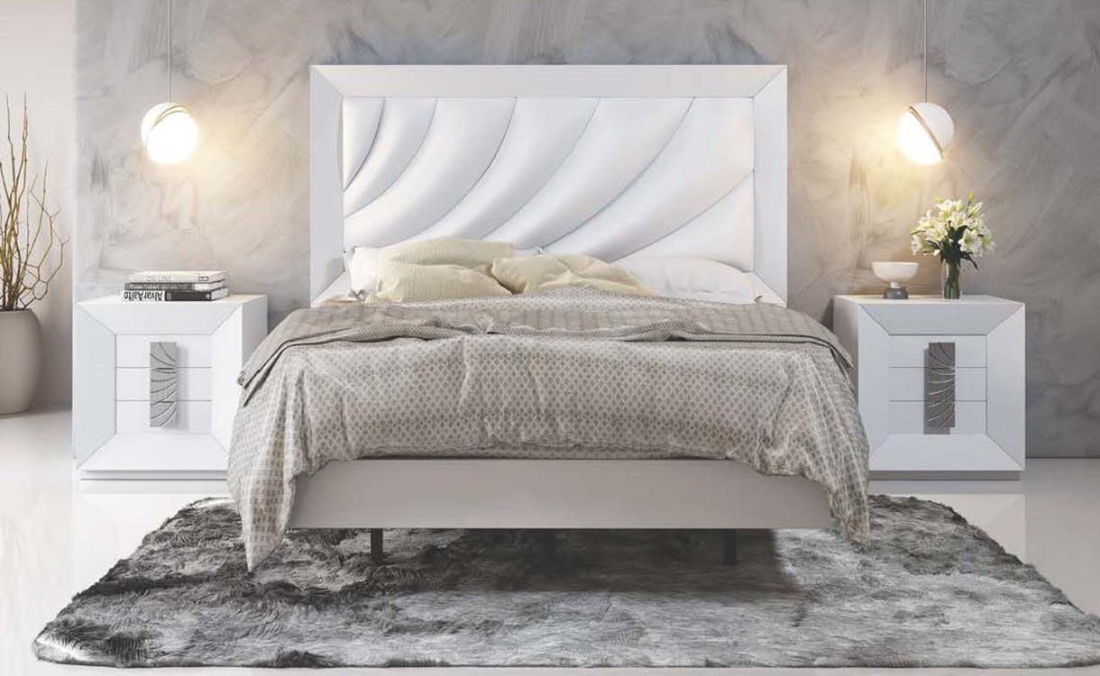 http://www.munozmuebles.net/nueva/catalogo/dormitorios1-2098-rosa.jpg -  Fotografías de muebles funcionales