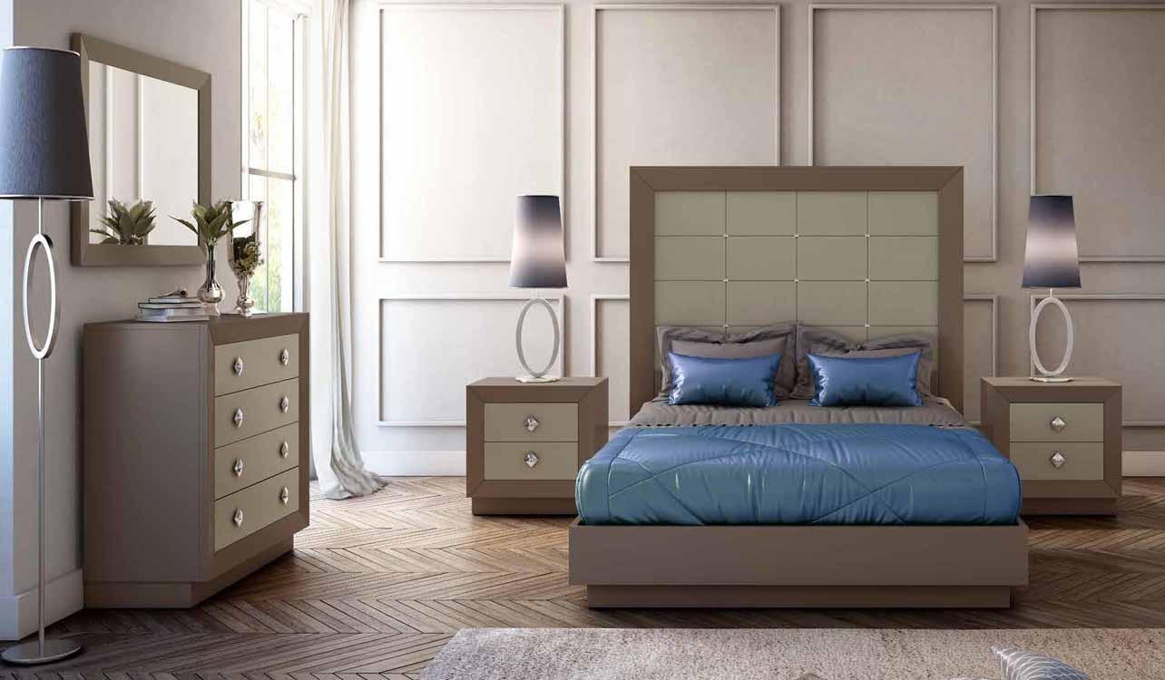 http://www.munozmuebles.net/nueva/catalogo/dormitorios1-2098-silene-1.jpg -  Gama de muebles de color marfil