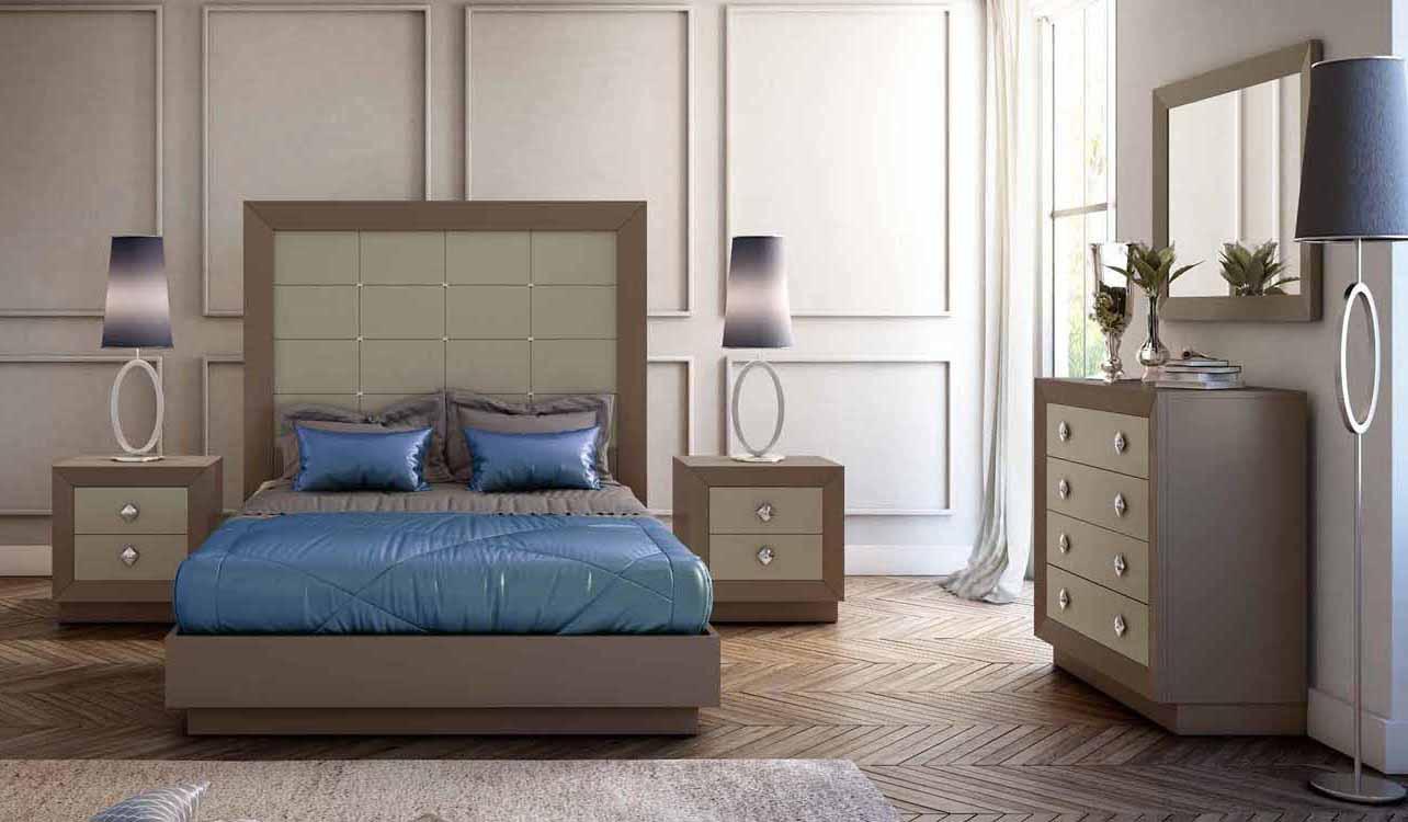 Dormitorio a medida - Dormitorio a medida ...