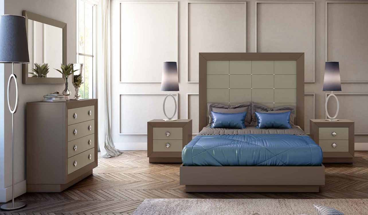 http://www.munozmuebles.net/nueva/catalogo/dormitorios1-2098-silene-10.jpg -  Encontrar muebles en Madrid y provincia