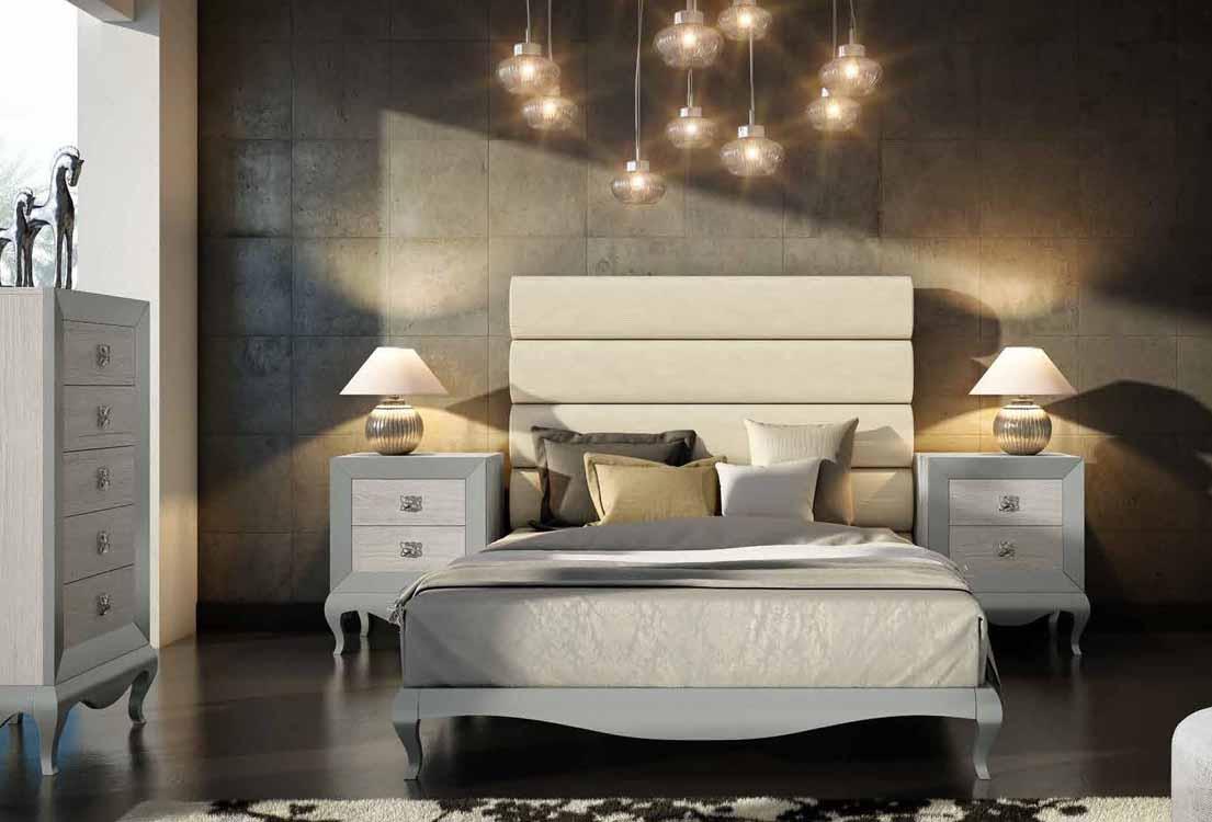 http://www.munozmuebles.net/nueva/catalogo/dormitorios1-2098-silene-3.jpg -  Expertos en muebles modulares en Toledo