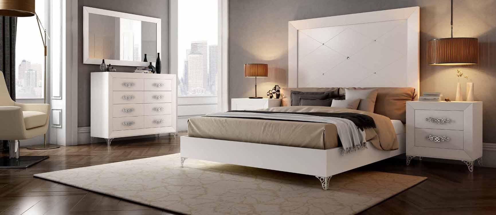 http://www.munozmuebles.net/nueva/catalogo/dormitorios-clasicos.html - Imágenes  de muebles estilo provenzal