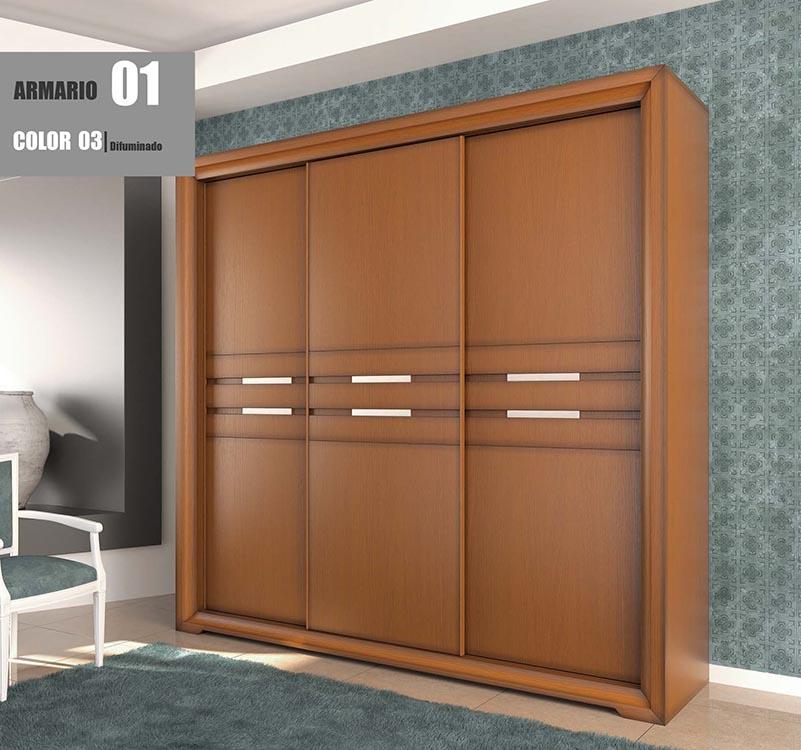 Camas abatibles originales - Dormitorios infantiles clasicos ...