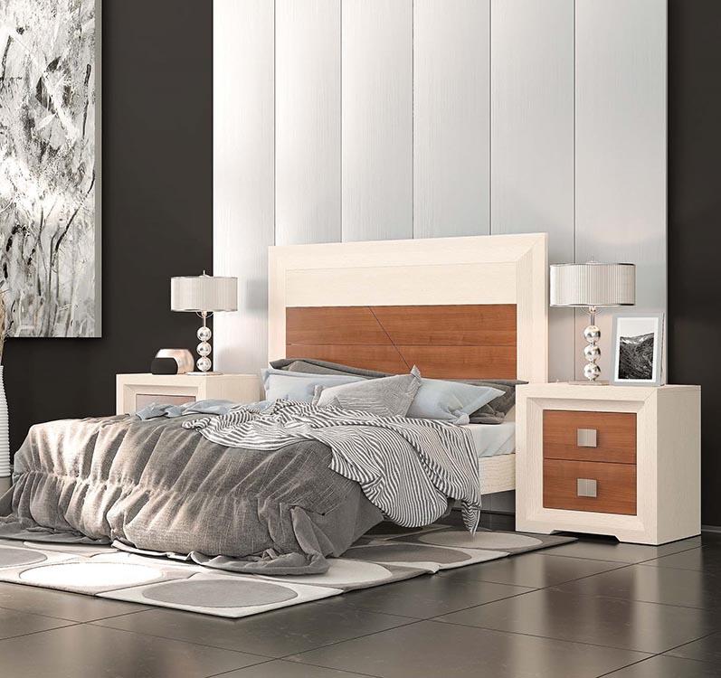 http://www.munozmuebles.net/nueva/catalogo/dormitorios-clasicos.html - Fotografías  con muebles rosas