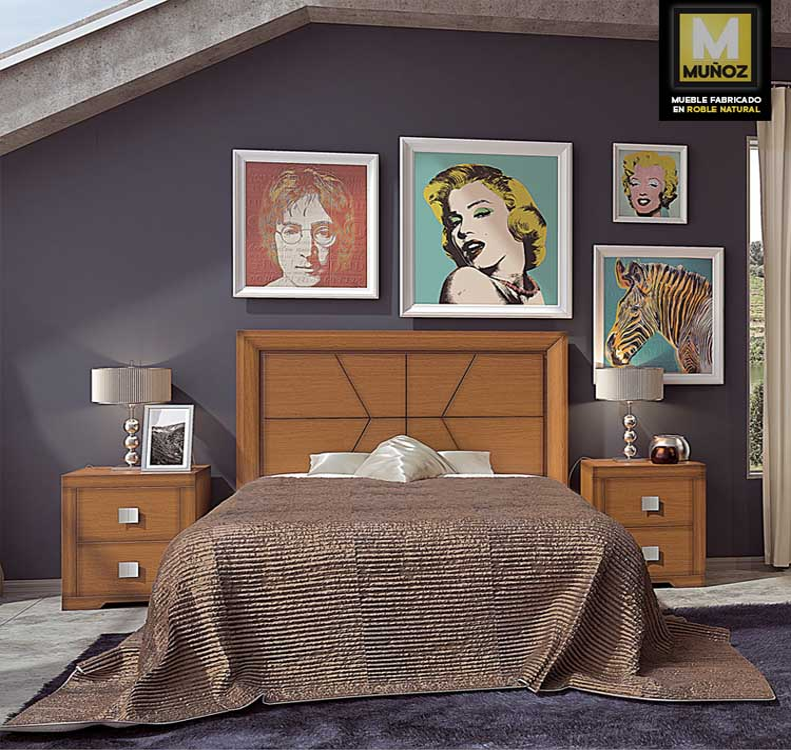 http://www.munozmuebles.net/nueva/catalogo/dormitorios-clasicos.html -  Espectaculares muebles de abeto