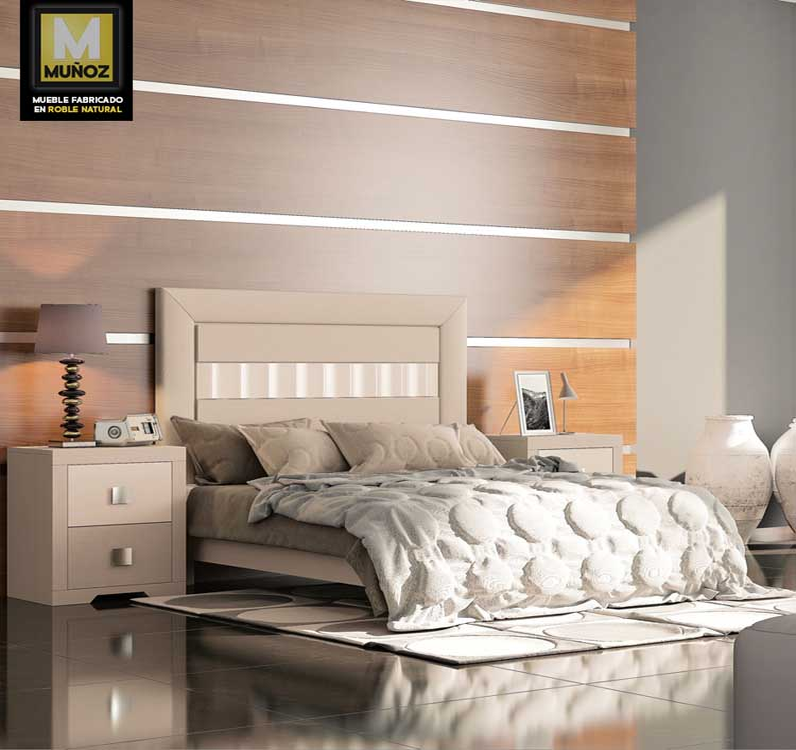 Venta camas plegables - Camas muebles plegables ...