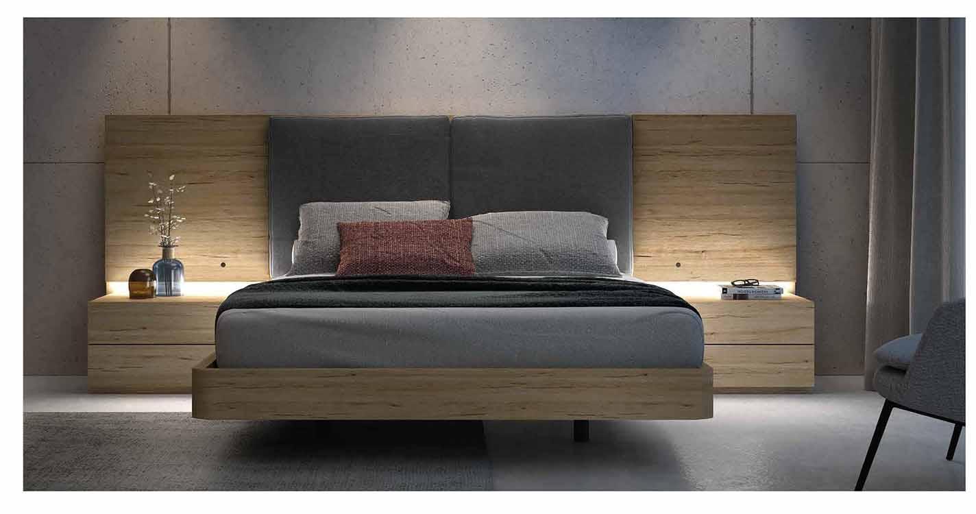 http://www.munozmuebles.net/nueva/catalogo/dormitorios-actuales.html -  Especialistas en muebles decapados