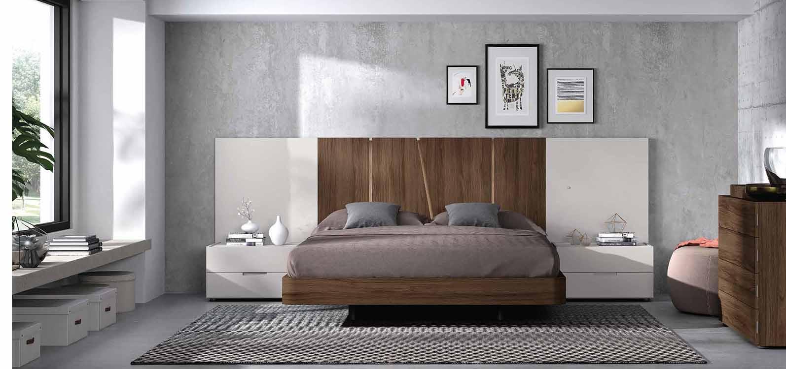 http://www.munozmuebles.net/nueva/catalogo/dormitorios-actuales.html - Mueble  estilo clásico