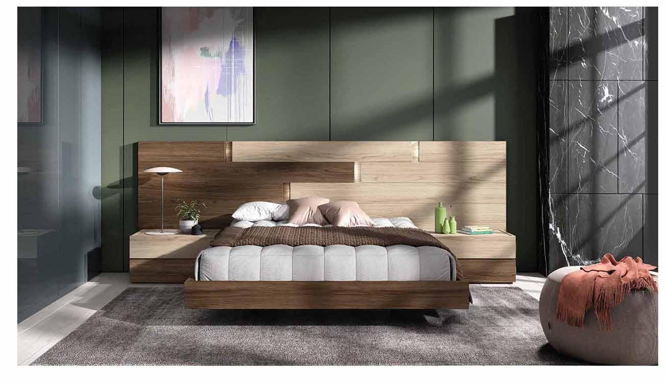 http://www.munozmuebles.net/nueva/catalogo/dormitorios-actuales.html - Medidas  de muebles en promoción