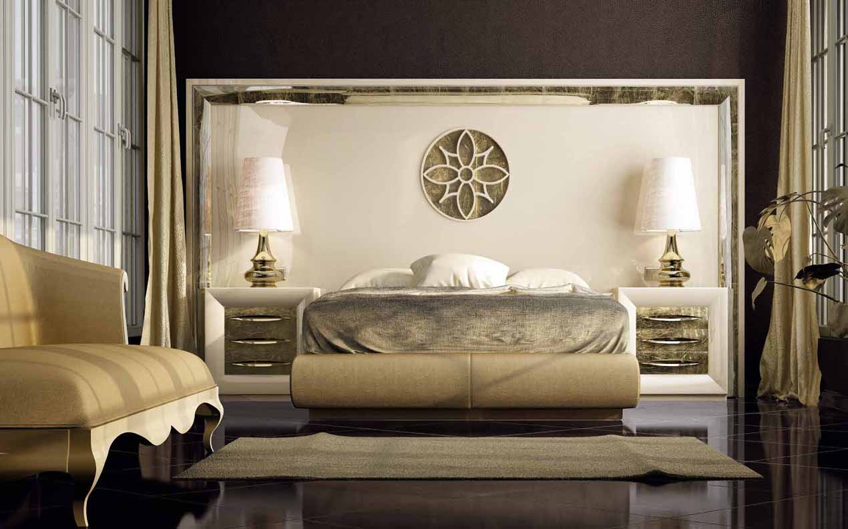http://www.munozmuebles.net/nueva/catalogo/dormitorios-clasicos.html - Encontrar  muebles infantiles