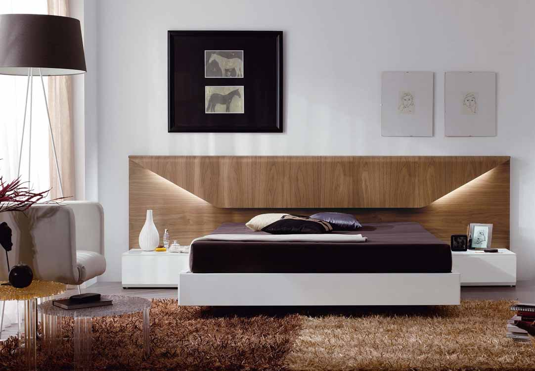 camas individuales econ micas