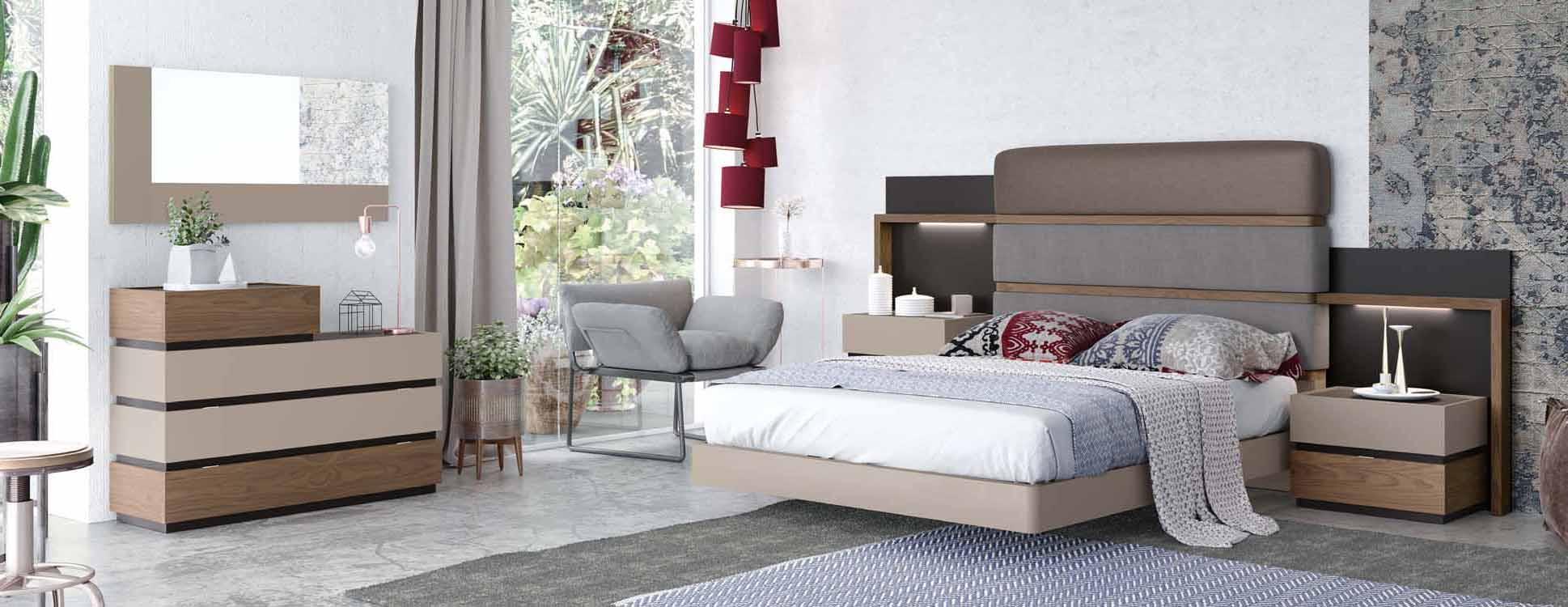 Camas de 120 cm de ancho for Sofa cama 120 ancho