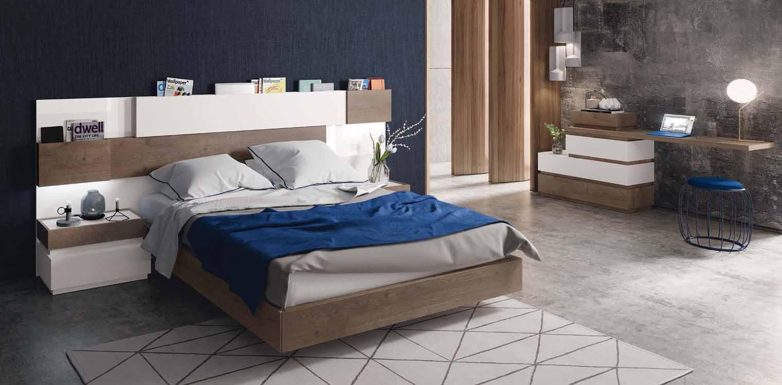 http://www.munozmuebles.net/nueva/catalogo/dormitorios-actuales.html -  Encontrar muebles fucsias